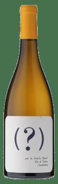 ( ? ) - Chardonnay