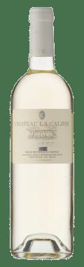 Château La Calisse Blanc
