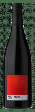 Famille Paquet - Pinot Noir