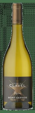 Syrius Saint-Gervais Blanc