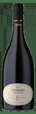 Coste-Caumartin - Pommard Vieilles Vignes