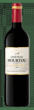 Château Hourtou