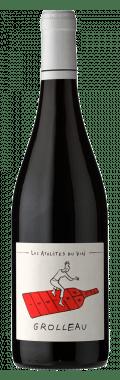 Les Athlètes du Vin Grolleau