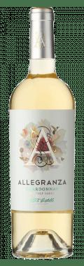 Allegranza Chardonnay