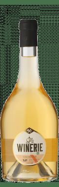 La Winerie XP Orange