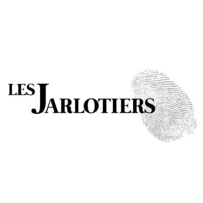 Les Jarlotiers
