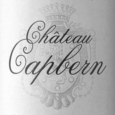 Château Capbern