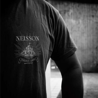 Neisson (Rhum)
