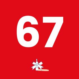 On ne voudrait pas vous stresser, mais Noël c'est déjà dans 67 jours...  Si vous avez déjà épuisé votre quota de carte cadeau (notée 2 sur l'échelle de l'implication), on a des supers coffret-cadeaux sur Le Savour.  L'abus d'alcool est dangereux pour la santé. À consommer avec modération. · · · #lesavour #levinquivousvabien #winetime #vin #vinrouge #vinblanc #winelovers #noel #noël #cadeau #cadeaux #cadeauxdenoel🎁